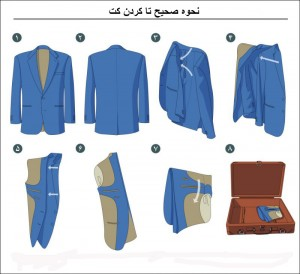 how_to_fold_suit_jacket_1_8steps-1024x938 (1)