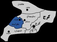 NAZARABAD